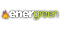 ENERGREEN MTB DOO