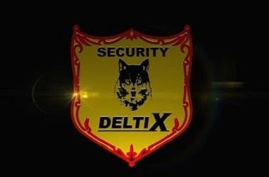 """Fizičko obezbeđenje Vršac """"DELTIX SECURITY"""""""