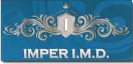 IMPER IMD DOO.