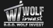 WOLF INVEST DOO