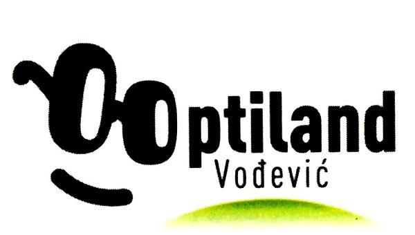 OPTILAND DOO