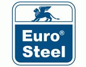 EURO STEEL CENTER SUBOTICA