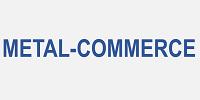 SZTR METAL-COMMERCE