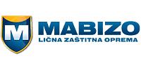 MABIZO DOO