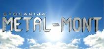 SZR METAL MONT