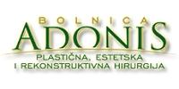 BOLNICA ADONIS DOO