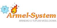 ARMEL-SYSTEM DOO