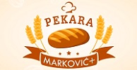 PEKARA MARKOVIĆ +