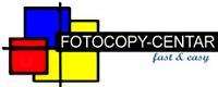 FOTOCOPY-CENTAR SR