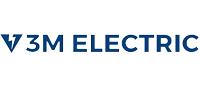 POSTAVLJANJE ELEKTRIČNIH INSTALACIJA 3M ELECTRIC