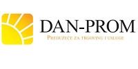 DAN-PROM DOO