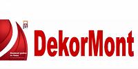 DEKOR-MONT DOO BEOGRAD