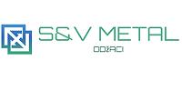 S&V METAL