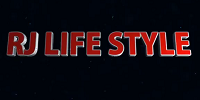 RJ LIFE STYLE