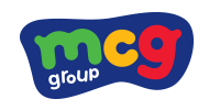 MCG GROUP DOO